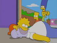 Mobile Homer 23