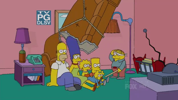 File:Postcards From the Wedge (Couch Gag) 2.JPG