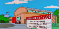 Springfield YMCA