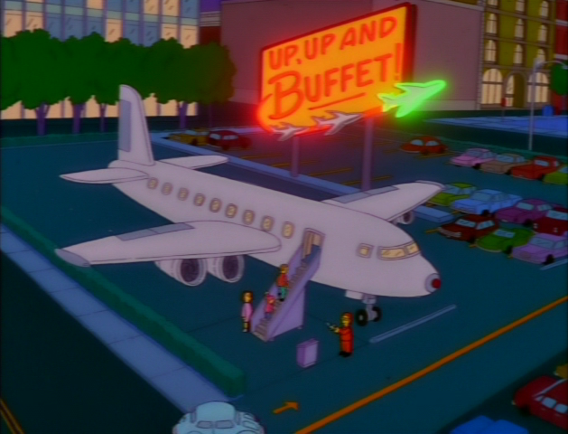 File:Up, up and buffet.png
