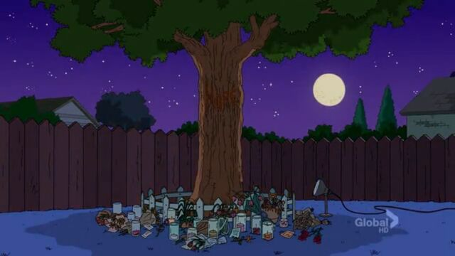 File:A Tree Grows In Springfield (385).jpg