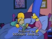 Another Simpsons Clip Show - Credits 11