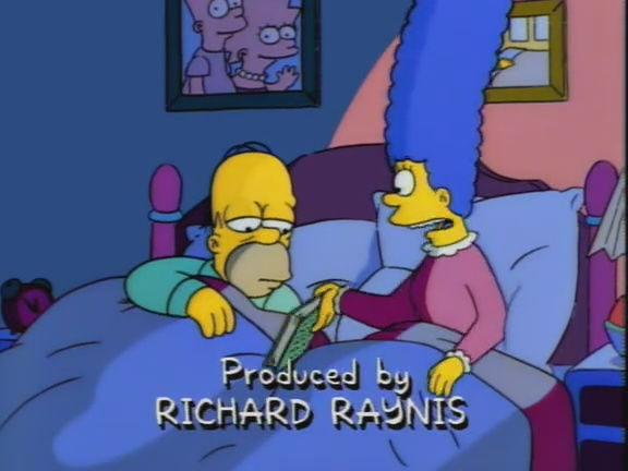 File:Another Simpsons Clip Show - Credits 11.jpg