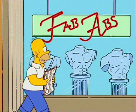 File:Fab Abs.png