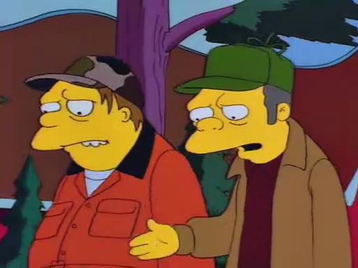 File:Homer's Phobia 92.JPG