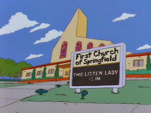 File:In Marge We Trust 40.JPG