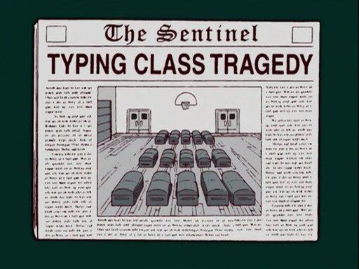 File:The Sentinel.jpg