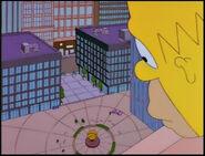 Homer WTC