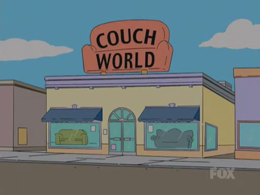 File:Marge's Son Poisoning (Couch Gag) 9.JPG
