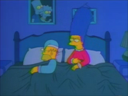 Miracle on Evergreen Terrace 51