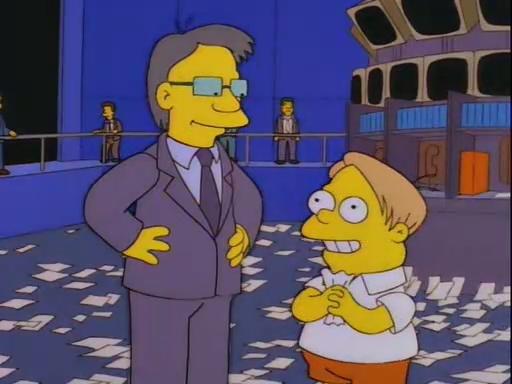 File:Bart on the Road 17.JPG