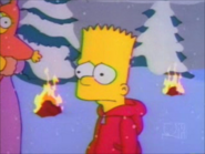 Miracle on Evergreen Terrace 130