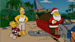 Santa-0