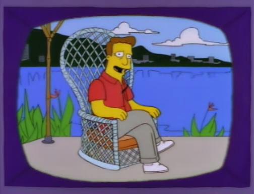 File:Bart's Inner Child 52.JPG
