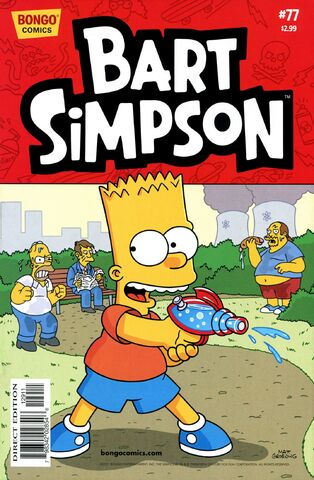 File:Bart Simpson- 77.JPG