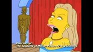 Behind the Laughter (018)