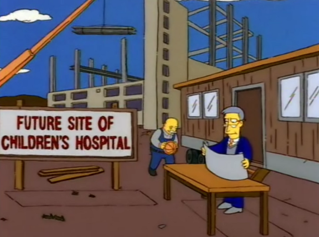 File:Children's Hospital.png