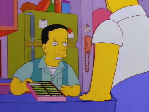 File:Homer's Phobia 55.JPG