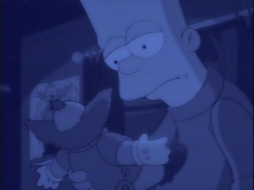 File:Krusty Gets Busted 47.JPG