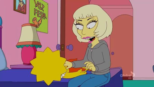 File:Lisa Goes Gaga 64.JPG