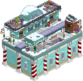 Thumbnail for version as of 02:13, December 17, 2015