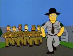 File:Skinner in army.jpg