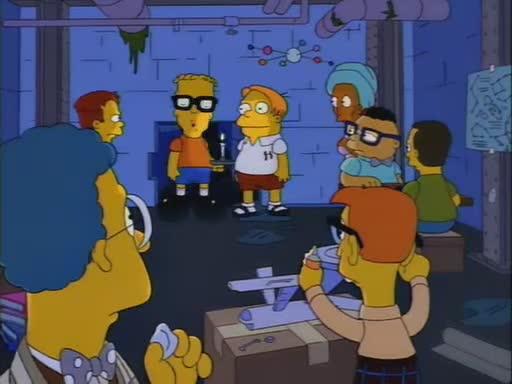 File:The Last Temptation of Homer -2015-01-03-03h59m20s109.jpg