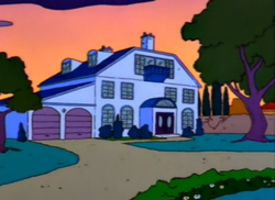 File:250px-The Taylor House.PNG