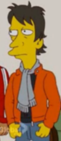File:Black-haired Maggie's band's member.png