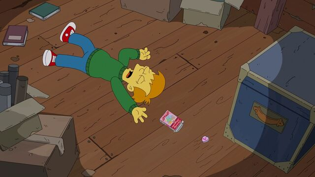 File:Danny Overdosed.JPG