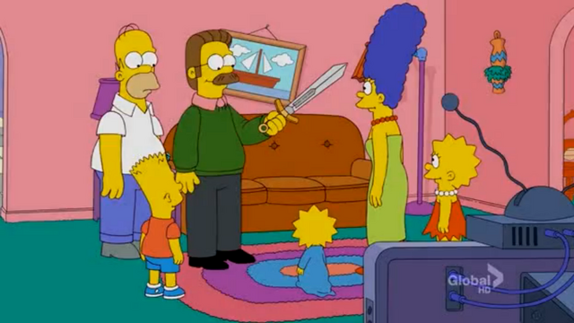 File:Excilabur Couch Gag.png
