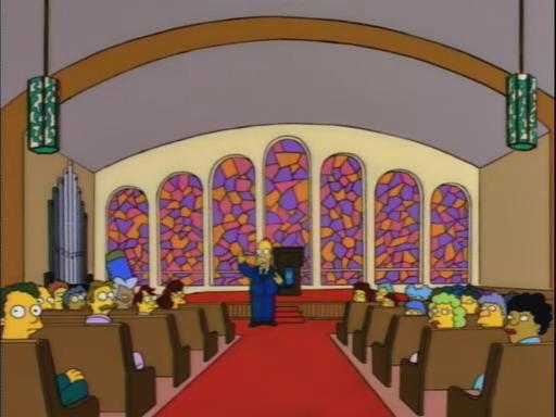 File:Homer Loves Flanders 82.JPG