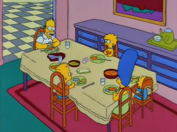 File:Marge Gets a Job 41.JPG