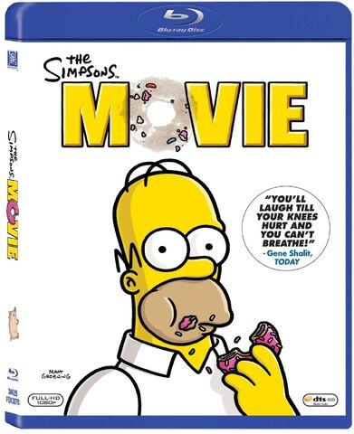 File:SimpsonsMovieBlu.jpg