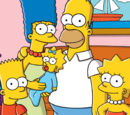 Simpsons Wiki