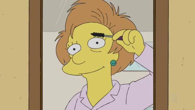File:Bart gets a Z -0002999.jpg