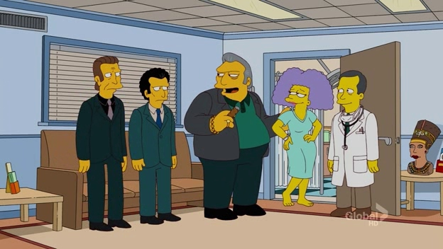 File:The Real Housewives of Fat Tony 31.JPG