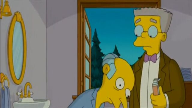File:The Simpsons Move (0065).jpg