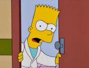 Bart vs. Lisa vs. the Third Grade 73A