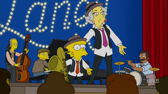 File:Laney Fontaine and Lisa singing.png