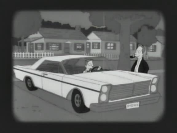 File:Bart the Lover 1.JPG