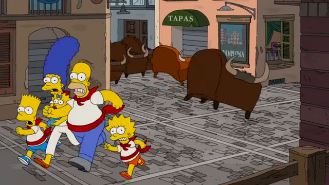 File:Couch Gag No.330.png