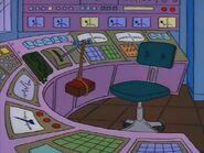Homer's Triple Bypass 86
