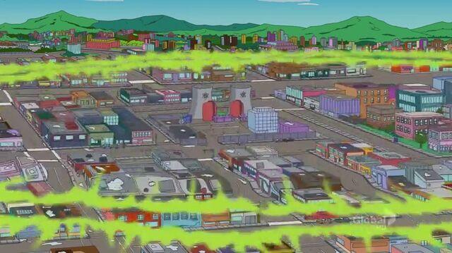 File:Homer Goes to Prep School 74.JPG