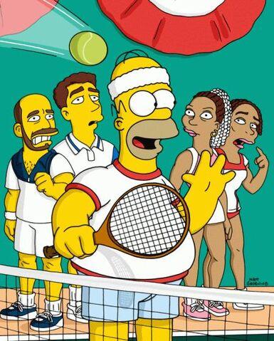 File:Tennis the Menace.jpg