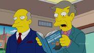 Bart's New Friend -00125