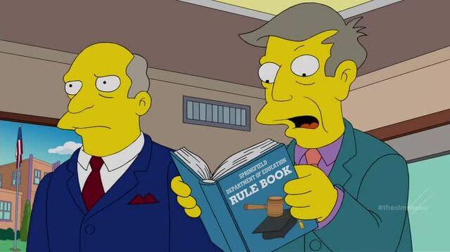 File:Bart's New Friend -00125.jpg