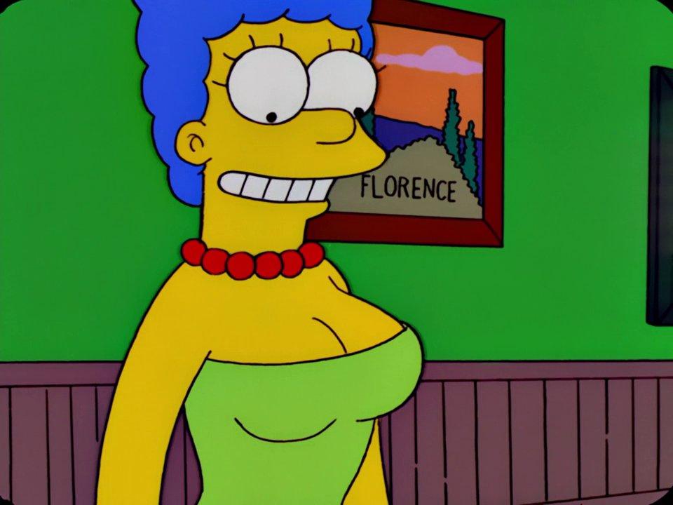 File:Large Marge 74.JPG