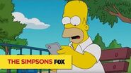 THE SIMPSONS Pokémon Now?