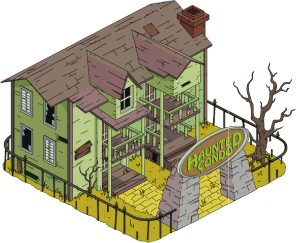 File:Tapped Out Haunted Condo Krustyland.png